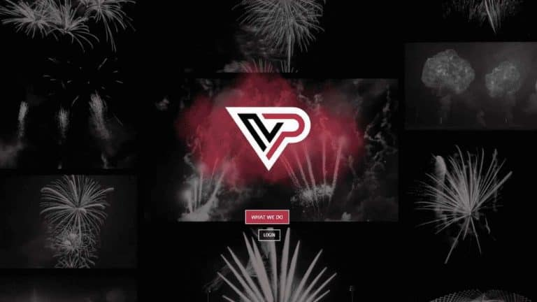 Victory Pyrotechnics